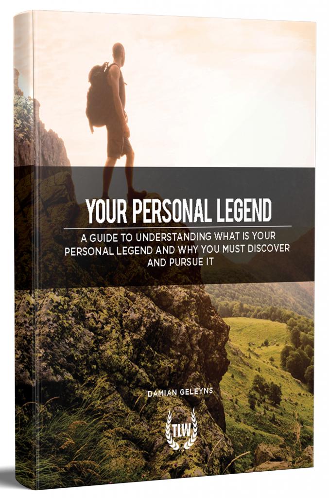 personal legend